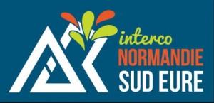 logo INSE pour site
