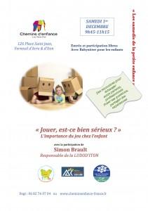 pdfSam PETITE ENFANCE 1er Décembre samedipetite enfance